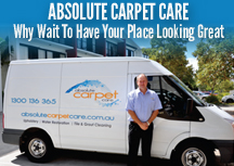 Welcome To Carpet Cleaning Brisbane Northside's New Website